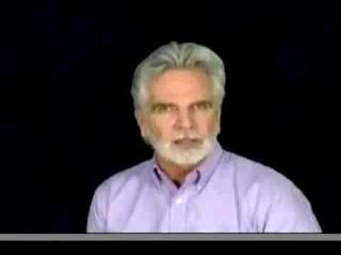 John Paul Jackson YouTube http://traveladvisorguides.com/tag/john-pul