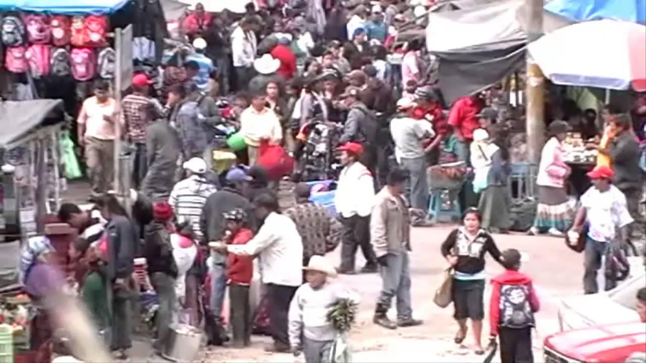 Guatemala San Sebastian San Sebastian San Marcos