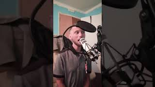 Sing along cover song