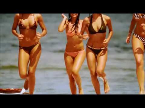 English HD nude Songs DJD PLAY