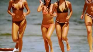 Download English HD nude Songs DJD PLAY 3Gp Mp4