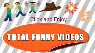 Must watch best funny 🤣Comedy videos 2019 | EP 27 | Gorbor funny boys | Top funny videos