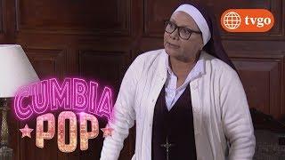 Cumbia Pop 19/03/2018 - Cap 55 - 3/5
