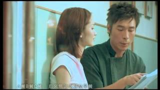 Download 許志安 Andy Hui - 豬先生 Official MV - 官方完整版 3Gp Mp4