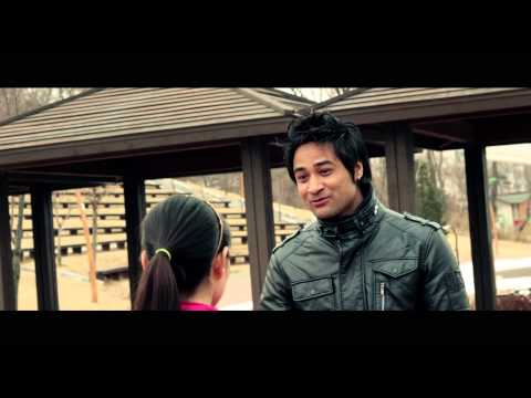 Budi Pidit (nepali Short Movie) video