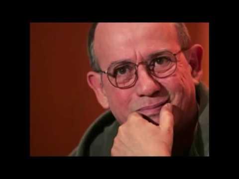 Silvio Rodrguez - Querer Tener Riendas