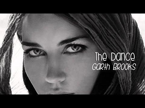Garth Brooks The Dance (traduÇÃo) Em FamÍlia  Tema De Ana E Virgílio video