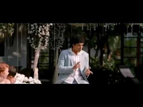 Sooraj Ki Baahon Mein - Zindagi Na Milegi Dobara (2011) - (Full...