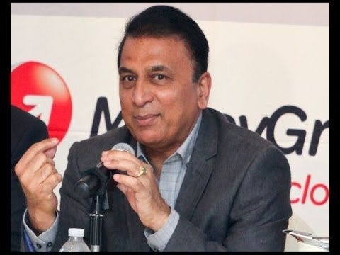 Gavaskar new BCCI chief; CSK, RR will play IPL - IANS India Videos