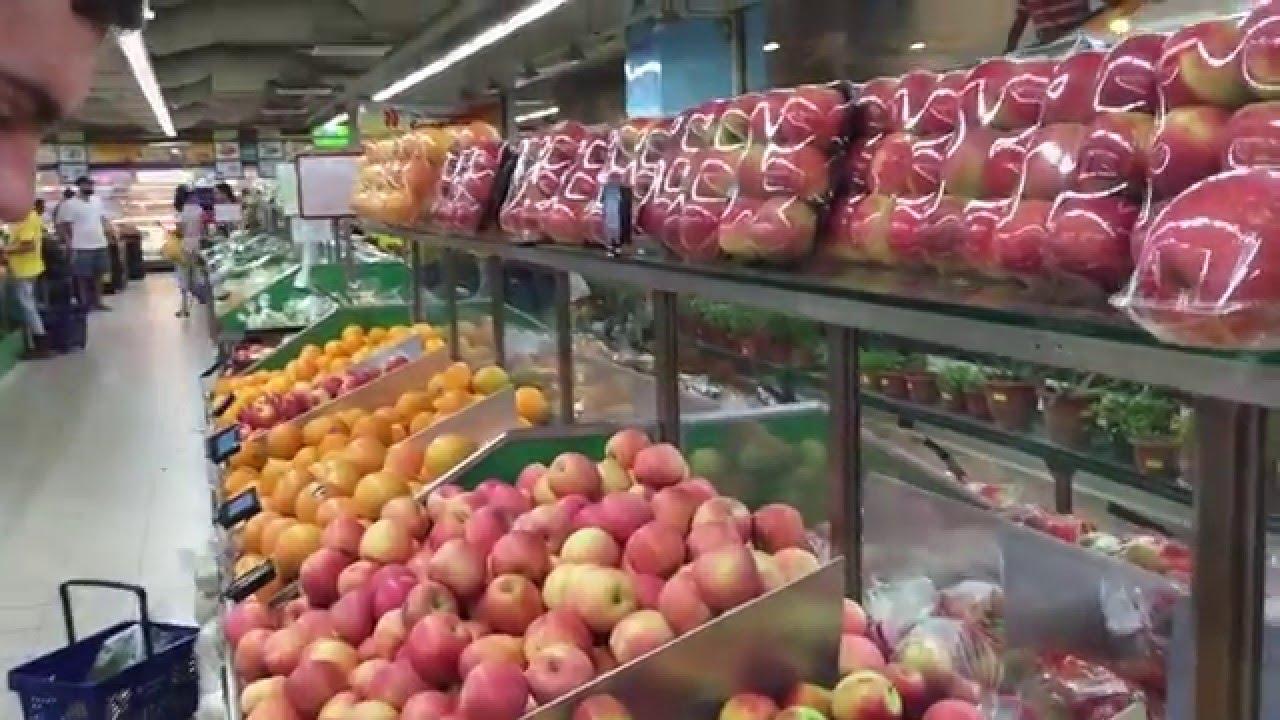 forum sadownicze, uprawa jabłek