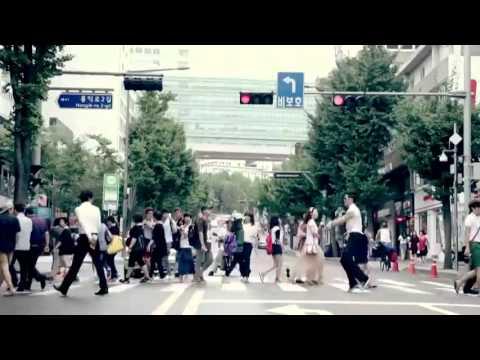 Oppa Gangnam Style [best Parody] video
