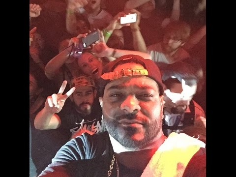 Jim Jones Addresses Ig Haters About Owning Fake Ray Allen 11 Pes video