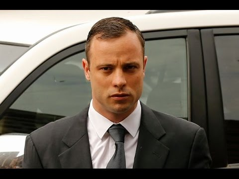 Oscar Pistorius bail hearing, 08 December 2015