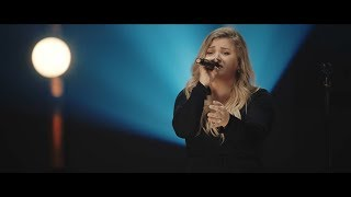 Kelly Clarkson Heat Nashville Sessions