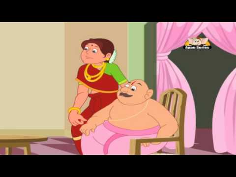 Panchatantra Tales In Telugu - The Boy Who Was A Snake video