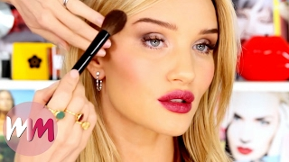 Top 10 Beauty Blogs That Will Change Your Life
