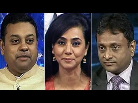 Hum Log: is the cleaning of Ganga sole responsibility of the government of India?
