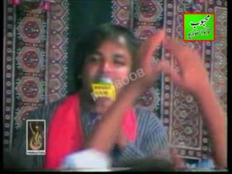 Lal Shahbaz Qalandar  Dhamal baba Shah Jeeway video