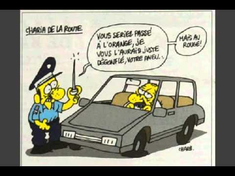"""Charlie Hebdo"""": Französisches Magazin veröffentlicht neue Mohammed"""
