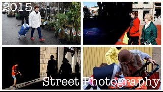 Street photography 2015 by Carluz Foto