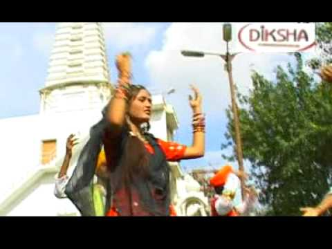 Dam Dam Daru Baje Haryanvi Best Religious Song video