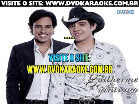 Guilherme & Santiago   Pindaíba