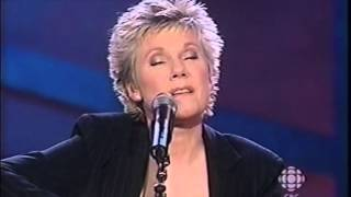 Watch Anne Murray A Million More video
