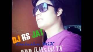download lagu Marhani Jhanjhar Bol Padi gratis