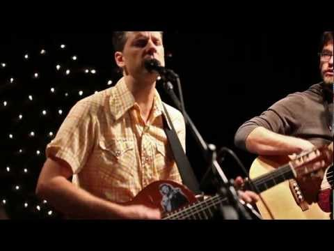 Calexico - Full Performance (Live on KEXP)