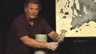 Learning from Art: Gary Ratcliff: TEDxMonroe.mp4