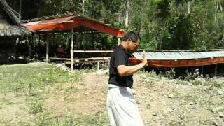 Hymne PKB Gereja Toraja Oleh PKB +  Klasis Buakayu. Dirigen, Pada.