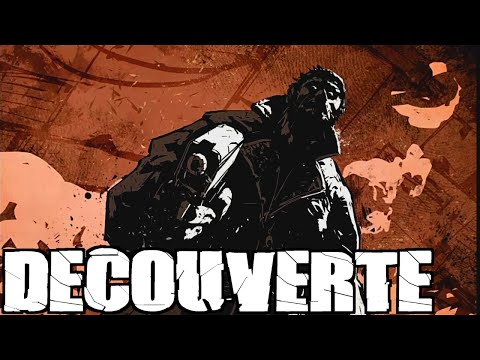 Deadlight: Director's Cut | Découverte | Gameplay Xbox One