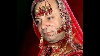 Nawaz sharif funny video 2016 very very funny