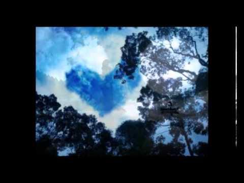 kiska rasta dekhe --Cover sung by Dr Sujeet  Kumar