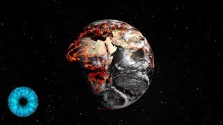 Politik zerstört die Erde! - Dampf ablassen bei Clixoom Science & Fiction