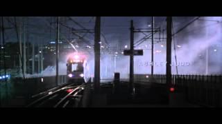 Heat (1995) - Opening theme