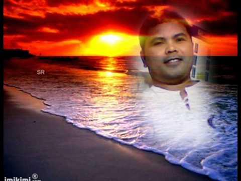 Aray Mae Rivera Leeboy Elen Lino video