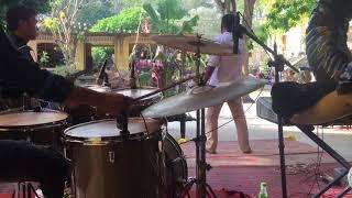 Nhạc Khmer hay 2018