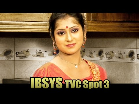 IBSYS Telecom (Bangladeshi Calling Card) TVC Spot-3 (Married Couple)