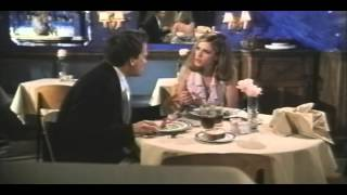 Simply Irresistible (1999) - Official Trailer