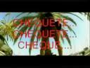 Veo Veo de Los Guajiros del [video]