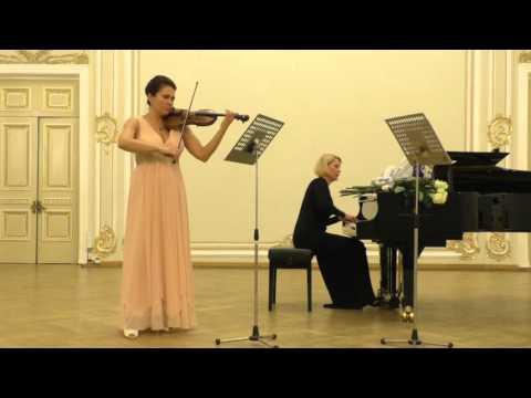 Ennio Morricone - Гобой Габриеля Версия для фортепиано