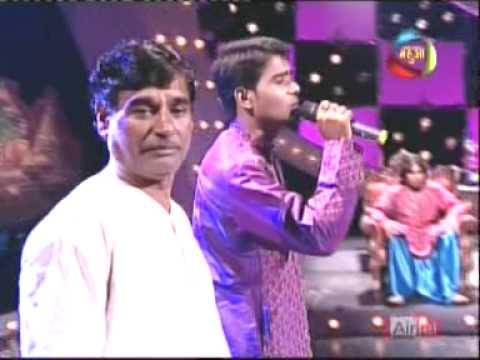 Sursangram,aalok Jaise Roj Aawelu Tu Ter Sunke...... video
