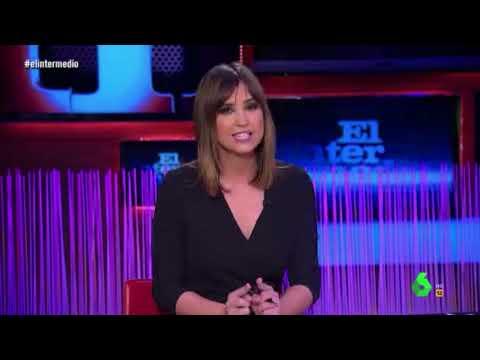 asi se ve de FATAL el YOMVI ese de Movistar TV