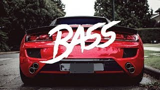 BASS BOOSTED 🔈 SONGS FOR CAR 2019 🔈 CAR MUSIC MIX 2019 🔥 BEST EDM, BOUNCE, ELECTRO HOUSE #02