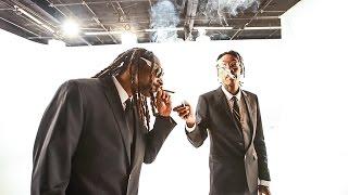 download lagu Wiz Khalifa - DayToday: Man We Have Fun gratis