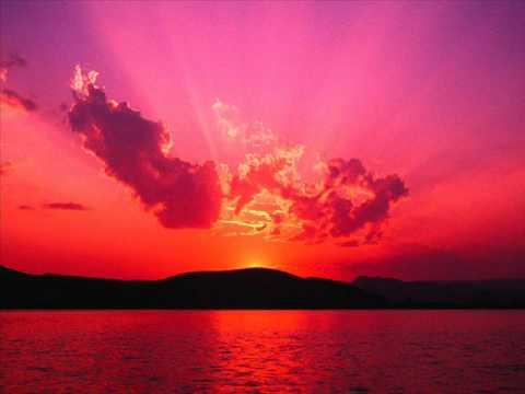 Sukhkarta Dukhharta SUNG BY BHASHIT SHAH..MY 1st MARATHI SONG...