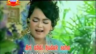 POP SUNDA WINA-Budak Saha [ VC + Lirics ] - YouTube.flv
