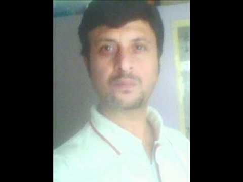 Teri Har Nigah Pe Waqt Ka Sung and Composed by Sablu Mukesh....
