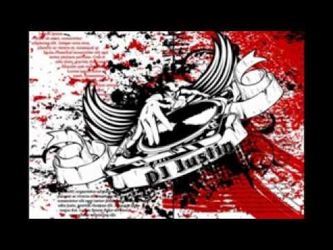 Second Hand Jawani (remix) Dj Justin video